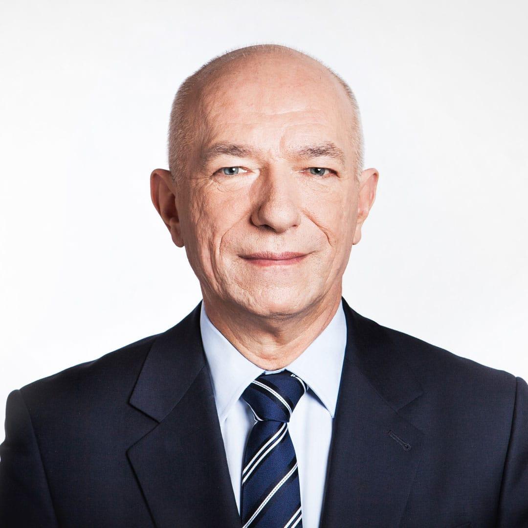 Zbigniew Ćwiąkalski - adwokat