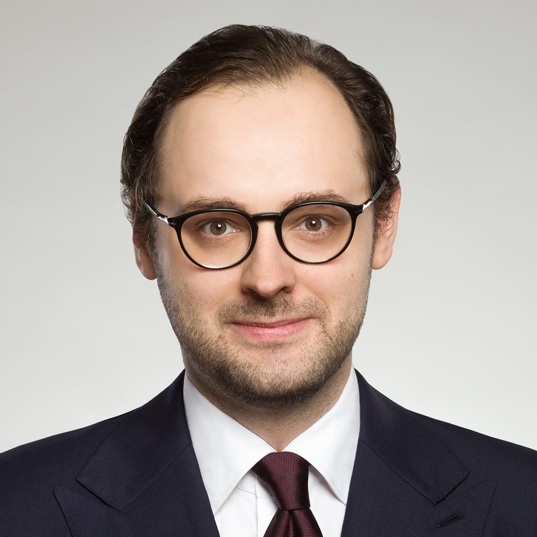 Grzegorz Keler - adwokat